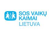 parama_sos_vaiku_kaimai